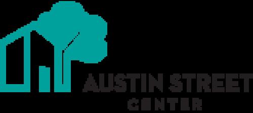 Austin Street Shelter